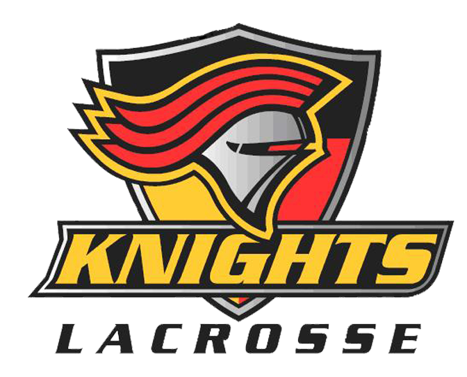 Nepean Knights Minor Lacrosse
