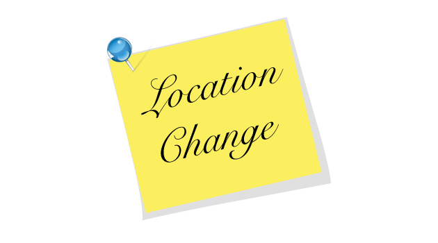 osbuddy how to change location
